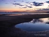 Swansea Sunset 2107 10 27 #24 by Gareth Lovering Photography 4,000,423