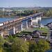 186 167 db cargo nederland e47068 ligne 24 vise 1er novembre 2017 laurent joseph www wallorail be
