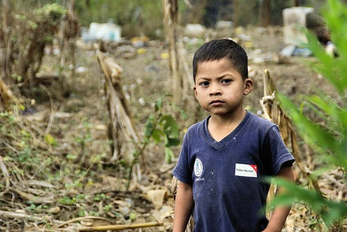 When Your Child Joins The Peace Corps In Guatemala: How To Provide Support