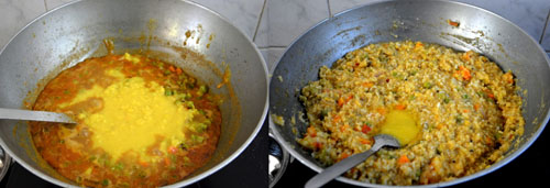 bisibelabath recipe