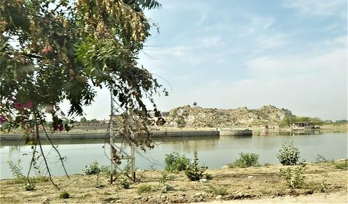 i-jodhpur-mount abu-route  (10)