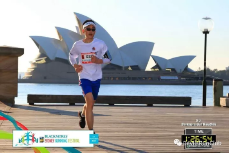 20171003_sydney-marathon-city-run-by-tianxiadiqi_01