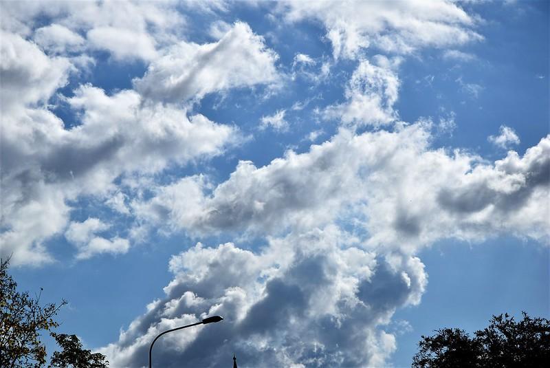 Clouds 06.10 (10)