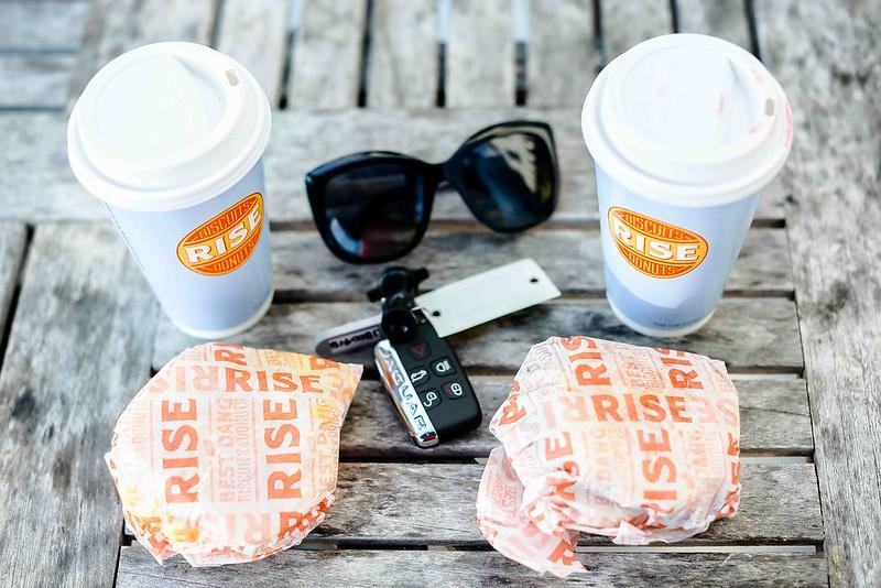 Breakfast Date-@headtotoechic-Head to Toe Chic