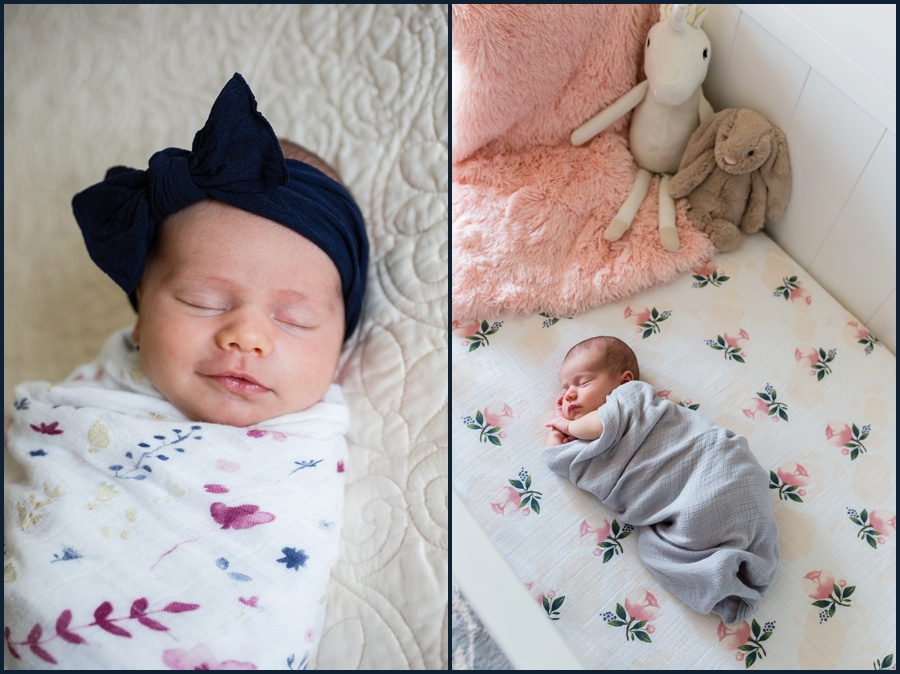 olivia-newborn-19