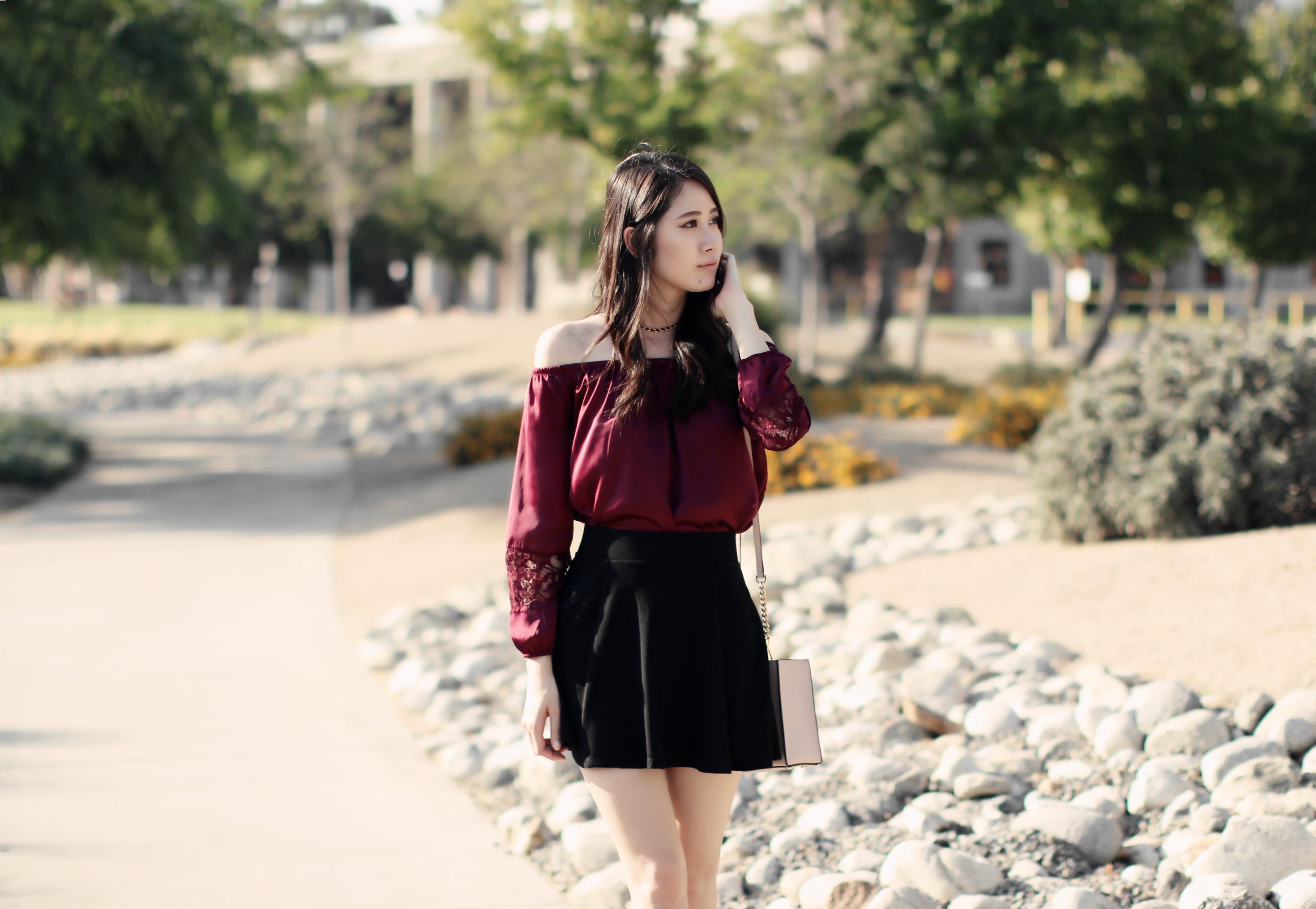 3594-ootd-fashion-style-outfitoftheday-wiwt-silk-lace-fallfashion-forever21-f21xme-elizabeeetht-clothestoyouuu