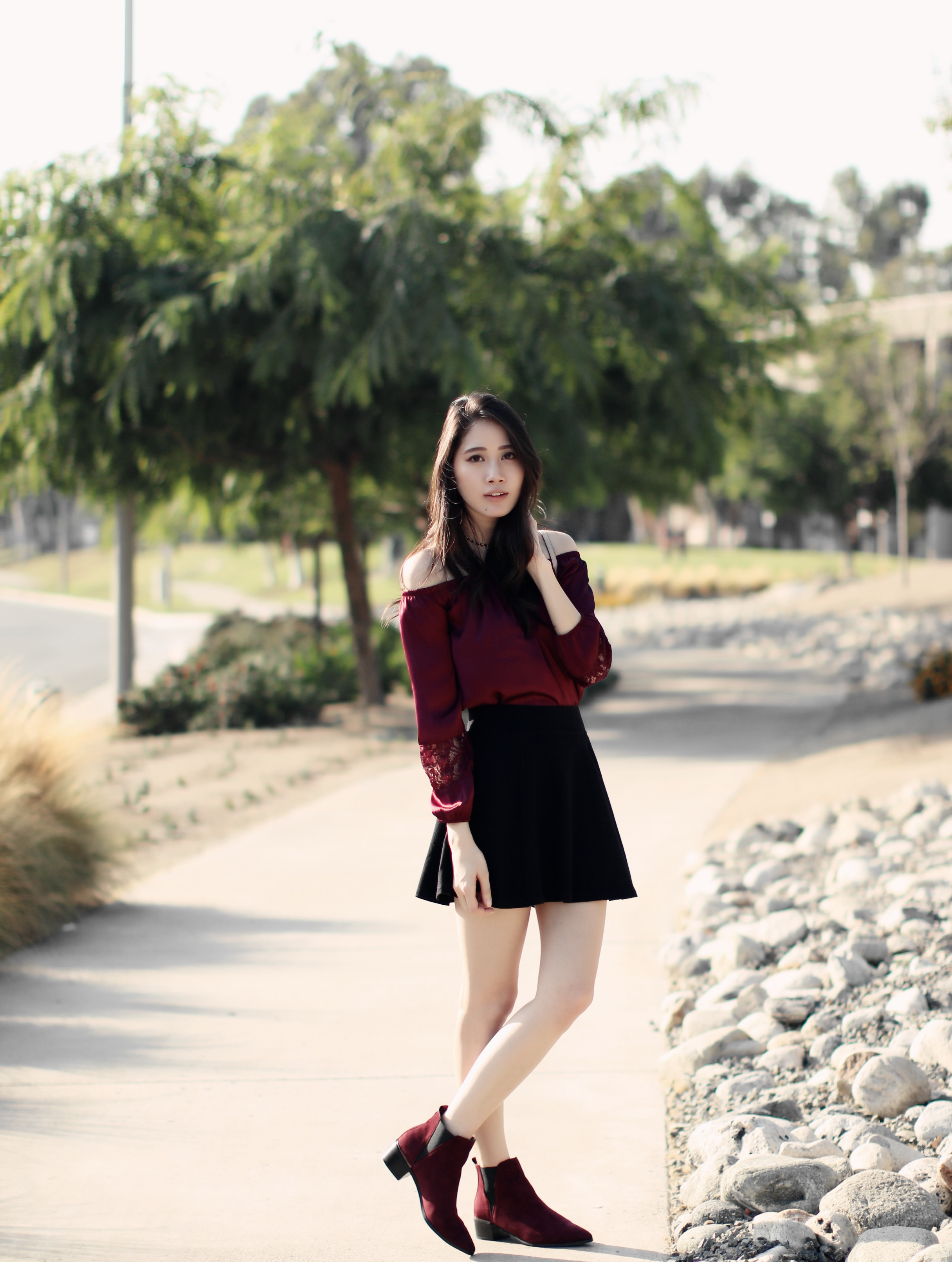 3584-ootd-fashion-style-outfitoftheday-wiwt-silk-lace-fallfashion-forever21-f21xme-elizabeeetht-clothestoyouuu
