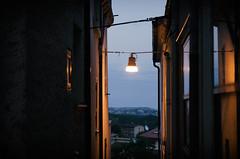 Luci d'Abruzzo