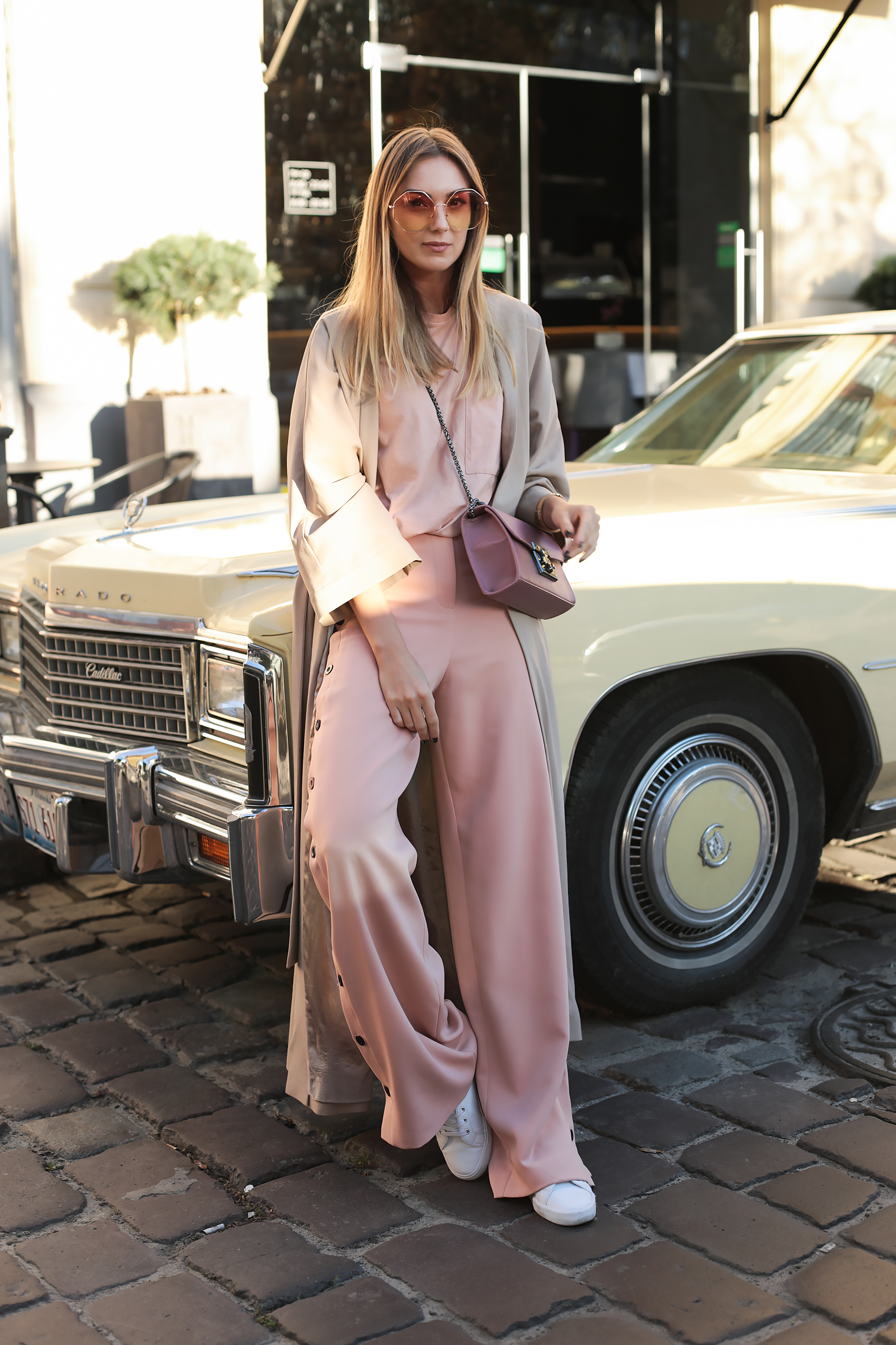 look-blogger-wide-leg-pants-pastels