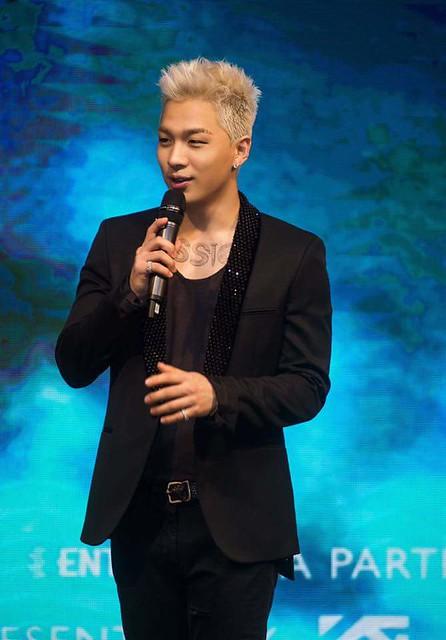 BIGBANG - photo via Sumin_YB - 2017-10-21 (details see below)
