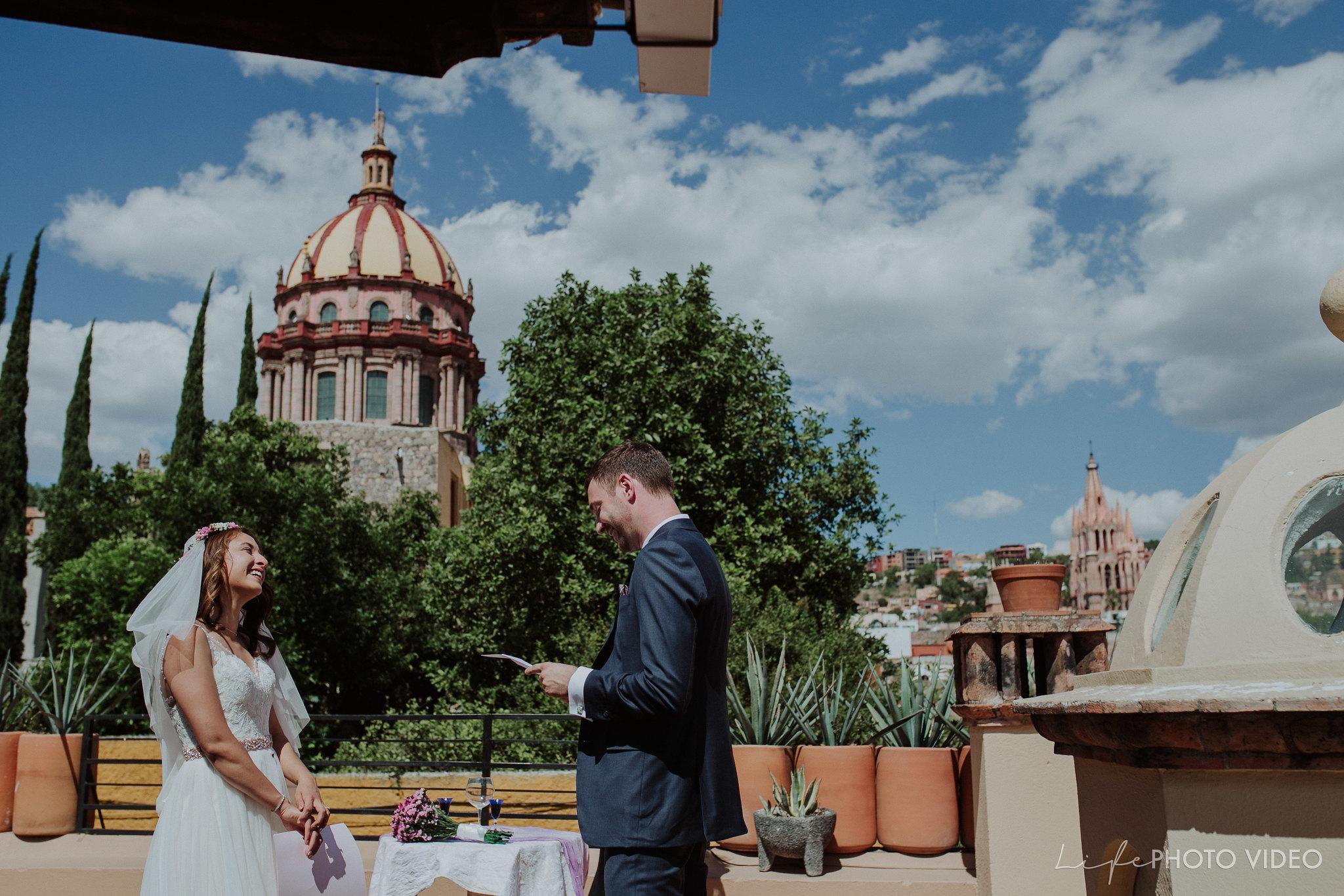 San-Miguel-de-Allende-elopment-Marlene-Patrick_0036