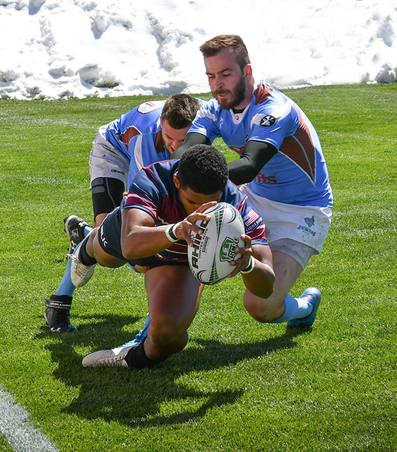 NSCRO_Mens-Champions-Cup-Tufts-Claremont-043017-med_20170430
