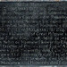 Matthew Holworthy 1728 (2)