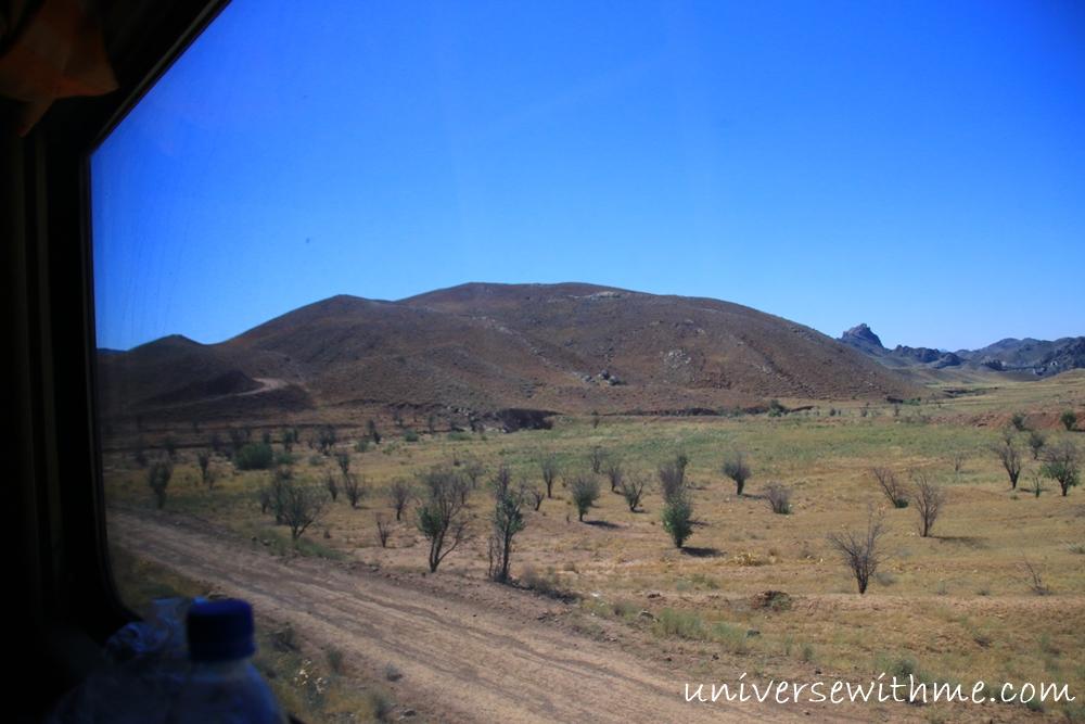 Iran Tours_017