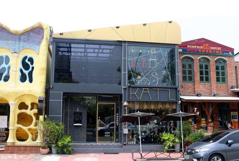 36679664903 ae8d289e7d b - 熱血採訪   KATZ 卡司複合式餐廳二店,超人氣創意美韓料理,奶蓋咖哩烏龍麵好吃!