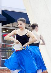 2017 Harvest Moon Festival  (272)Akhmedova Ballet