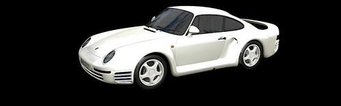Project-CARS-2-Porsche-959-1987