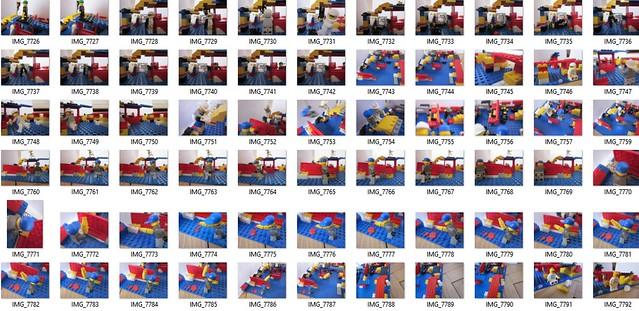 Lego_мульт ч.1.2