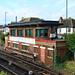 Bognor Regis Signal Box