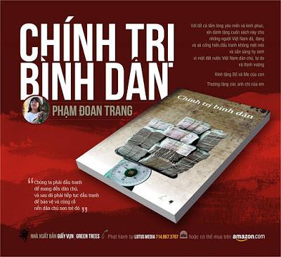 chinhtri_binhdan_doantrang