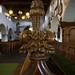 St Michael & All Angels Church, Hawkshead, Cumbria  21