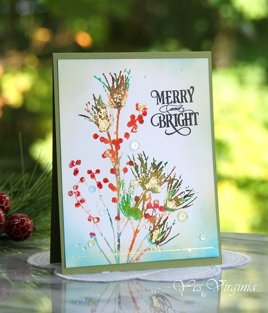 Merry & Bright (2)