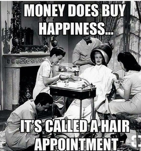 Dont forget to book your #Holiday #appointment while there is still time 😘 901.590.4380 #Memphishairsalon