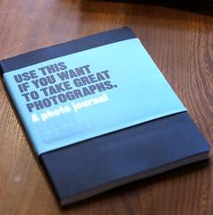 A Photojournal