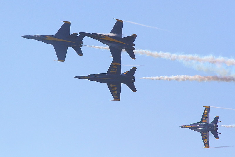 IMG_4976 Blue Angels