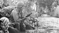 the_vietnam_war07