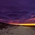 Purple+Sky+2