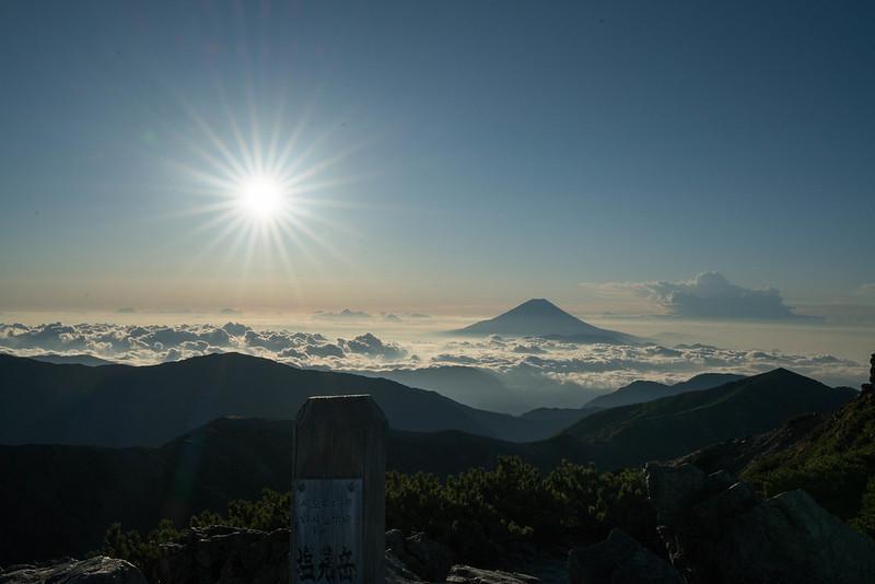 20170925-塩見岳_0406.jpg