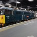 87002 Royal Sovereign, London Euston 30.5.17