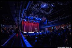 Bob-Saget-Brooklyn-Bowl-by-Fred-Morledge-KabikPhotoGroup.com-9-16-2017-031
