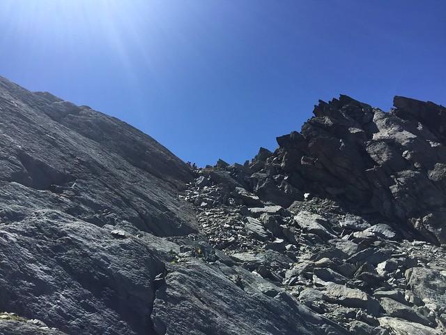 Col de la Galinette