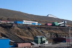 Barentsburg S24A2617