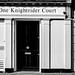 1 Knightrider Court / EC4
