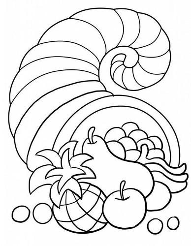 tranh-to-mau-hoa-qua-cho-be-10-772x1024