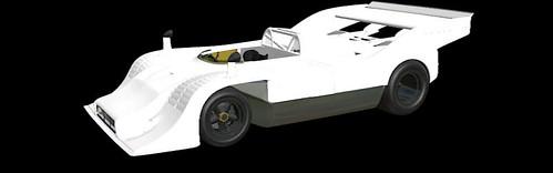 Project-CARS-2-Porsche-917-10k-1972