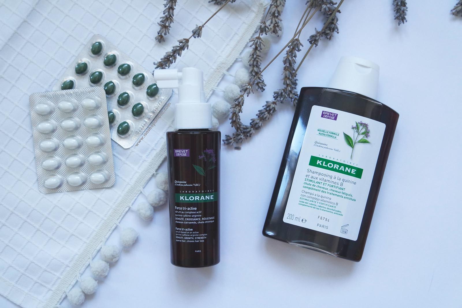 tratamiento-anticaida-quinina-klorane