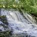 Small photo of Irish Falls