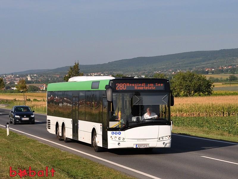 postbus_bd14619_01