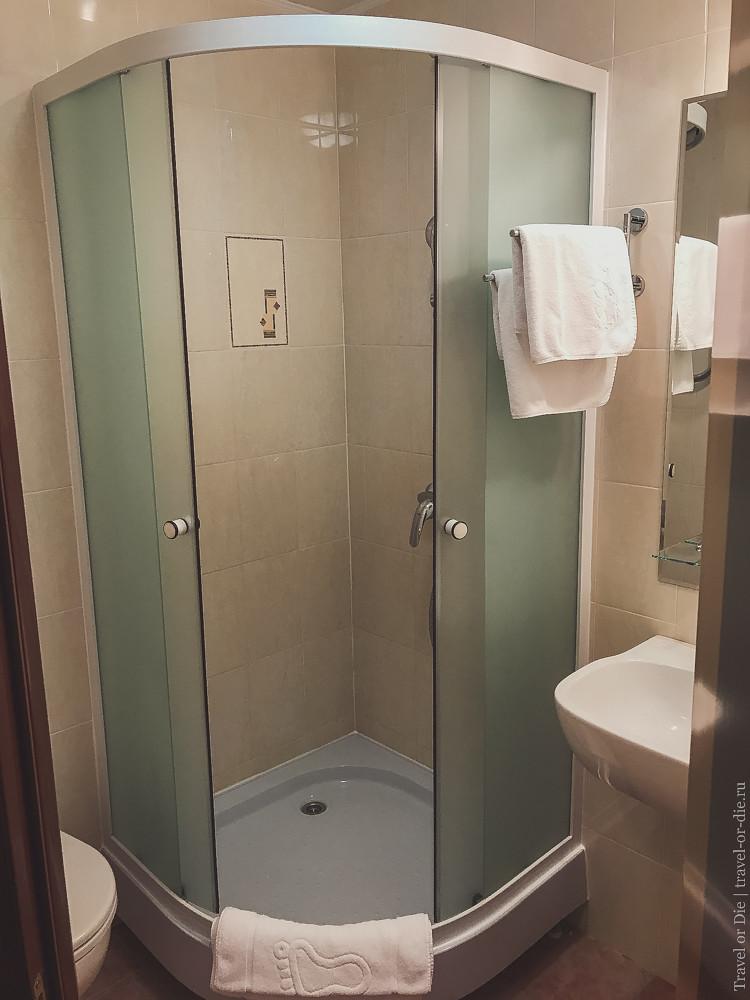 26.09-AMAKS-Hotel-Krasnoyarsk-iphone-1500px-010