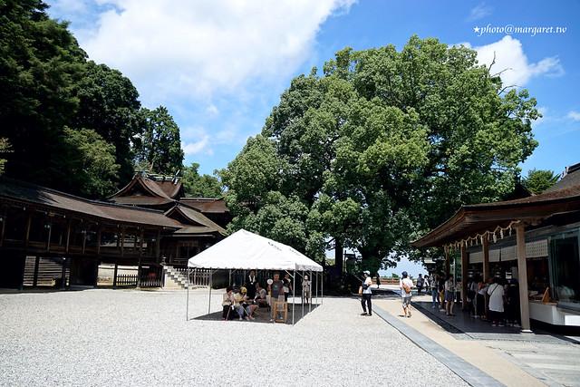 香川|金刀比羅宮