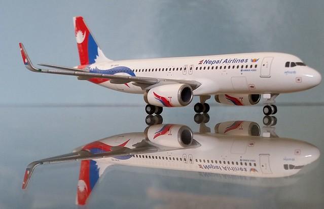 Nepal_Airlines_9N-AKX_004