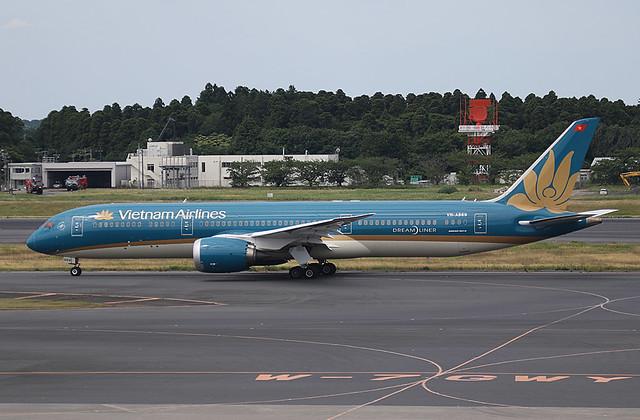 VN-A869