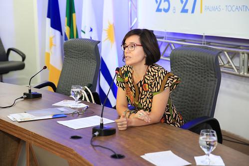 ultimodia_congresso (4)