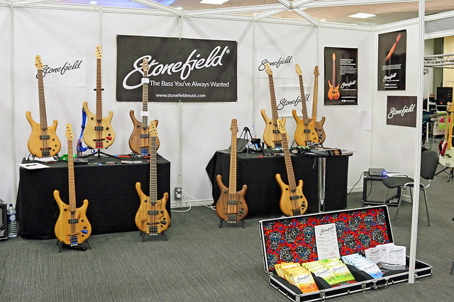 Stonefield (1)