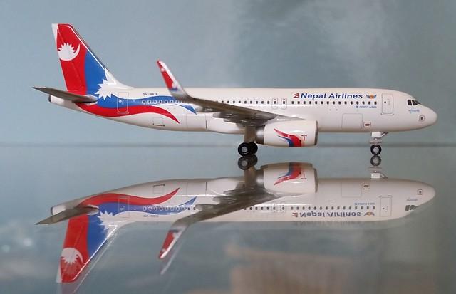 Nepal_Airlines_9N-AKX_003