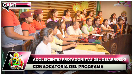 convocatoria-del-programa-adolescentes-protagonistas-del-desarrollo